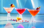 Bartenders:  Cocktail party για 
