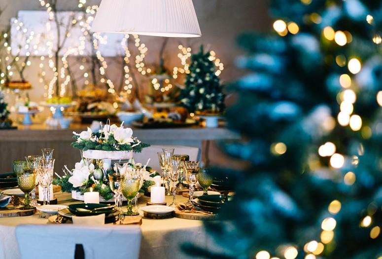 Aria_christmas